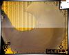 [Somi] Scax Tail v2