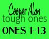 CooperAlan-ToughOnes