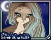 SSf~ Eden | F Hair V2