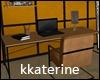 [kk] Loft Desk