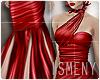 [Is] Baronesse Crimson