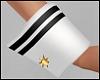 Ring Master Cuffs