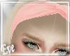 c Piper Blonde