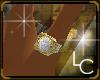 !LF™ LC Ring 10-Thumb