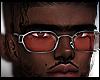 glasses again