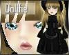 +Lovely Doll+ Triggered
