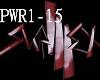 {IB}Skrillex-Power