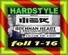 Brennan Heart - Follow..