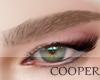 !A brown eyebrows
