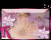 *R* Flowers Enhancer