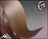 """ | Fer | Tail"
