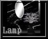 SW Fiber Optic Lamp *A*