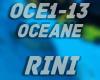 RINI - Oceane P1