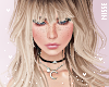 n| Taylor 2 Ombre