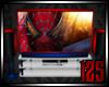 125!Spiderman TV |V1