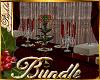 I~Christmas Dining Bndl