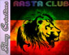 Club Rasta background