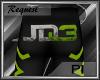 PI: JD3 Tights