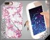 ~AK~ Sakura Phone: Pink