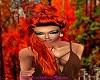 Katya Autumn Flame
