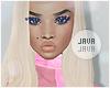 J | Raven butter