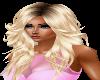 Sara Blonde Root