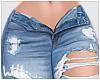 e Jeans | Med