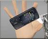 Nokia N86 Blk Ringtones