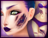 ~<3 RG Skin w/ Eyebrows