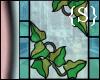 {S}Deco window 01