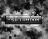 SM VIP Sticker