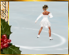 I~Winter Ice Skating*Sm
