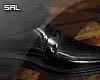 SAL::CLassY shoes 1