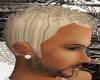 blonde spike 2