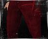 [X] Wine Pants V2.