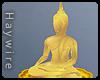 :Golden Buddha