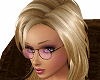TF* Rose Colored Glasses