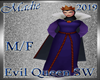 !a Avatar Evil Queen SW
