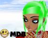 ~MDB~ ALIEN CLASSY LACEY