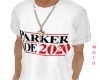 PARKER 2020 TEE