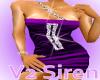 *~T~*Purple Imani v2