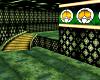 cladagh irish room