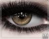 mm. Brown < Eyes
