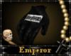 EMP|Master Glove