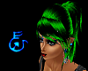 ~L~Britney Emerald