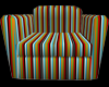 `NW Coogi Nap Couch