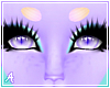 A  Romi Eyebrows 3.6 (F)