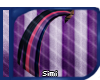  SK  MLP Twilight Tail