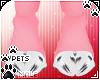 [Pets] Tila | hooves
