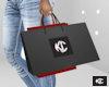 *KC* Shopping Bags LH